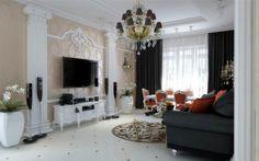 İshra Design perde ve döşemelik kumaşlar ile bulunduğunuz ortamın havasını dilediğiniz gibi değiştirebilirsiniz.