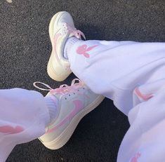 Daddy Aesthetic, Aesthetic Clothes, Pink Aesthetic- Source by heelstplahndr outfit korea Aesthetic Shoes, Aesthetic Fashion, Pink Aesthetic, Aesthetic Clothes, Daddy Aesthetic, Urban Aesthetic, Aesthetic Grunge, Mode Outfits, Trendy Outfits