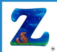 Letra Z Dinosaur Stuffed Animal, Toys, Animals, The Creation, Activity Toys, Animales, Animaux, Animal, Games