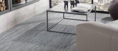 Linkfloor Roll Contract es idóneo para el revestimiento de suelos y paredes en reformas y cuenta con una amplia paleta de estampados elegantes y atemporales