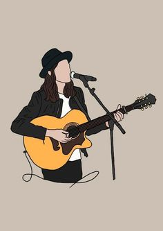 James Bay Commission