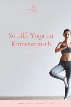 Hormon Yoga, Fertility Yoga, People, Sporty, Youtube, Movies, Style, Trying To Conceive, Immune System