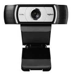 Top 11 Best Wireless Webcams Review (May, 2019) - A Completed Guide Logitech, The 100, The Originals, Camera, Watches, Consumer Electronics, Apple Watch, Shopping, Smart Watch