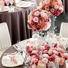 ウエディングアイランド マリゾン http://wedding.rakuten.co.jp/hall/wed1000147/