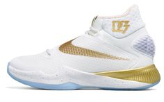 3d07e76a10e9 Draymond Green wearing these shoes tonight for Game 5 Draymond Green Shoes