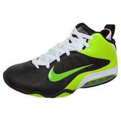 Tênis Air Max Pure Game Multicolorido – Nike