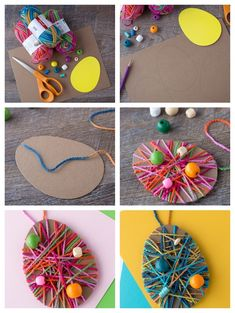 1001 super creative DIY Easter projects in kindergarten Happy Easter, Easter Bunny, Diy Projects Easter, Christian Calendar, Easter Traditions, Easter Celebration, Easter Holidays, Diy Supplies, Diy For Kids