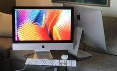 Qual Apple iMac Devo Comprar 21.5 ou 27 Polegadas ?