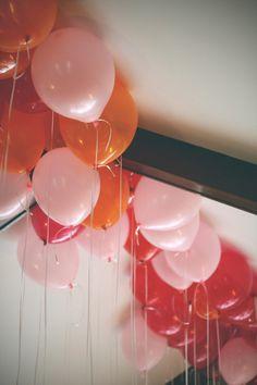 Pink me up. #TreatYourself
