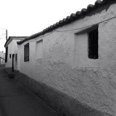 Peñausende, Zamora