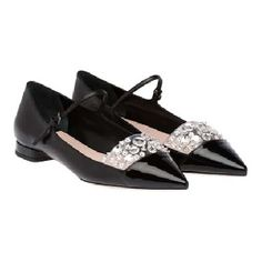 200+ Best miu miu shoes images   miu