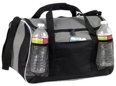 Big deal Duffle Bag, BuyAgain Small Travel Carry On Sport Duffel Gym Bag. Large Bags, Small Bags, Gym Lockers, Hiking Bag, Buy Bags, Best Gym, Duffel Bag, Online Bags, Messenger Bag