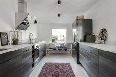 Tepåsar – därför ska du alltid spara dem | Leva & bo Double Vanity, Bathroom, Ska, Washroom, Bathrooms, Bath, Double Sink Vanity