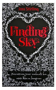 Finding Sky by Joss stirling.  An American girl adopted by a British couple returns to Colorado and finds her soulmate.  A series that follows seven brothers with savant skills, searching for the seven women on earth who whey are meant to be with.