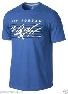 940881c0c0d Nike Short Sleeve Regular 100% Cotton 2XL T-Shirts for Men | eBay