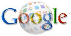 Google dostaje pierwsze żądania o wymazanie danych z wyszukiwarki