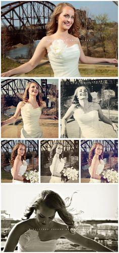 Wedding Photography #Wedding #Photography #Bridal #Portraits