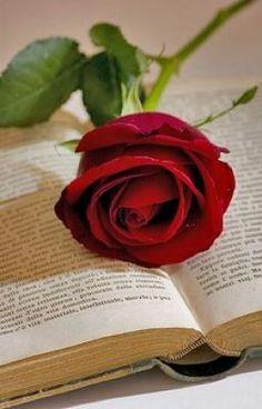 """""""Il poeta ...l'anima e le parole"""" by SoniaMasiello - """"Dare volto alla propria anima che e' quello di poeta...…"""""""