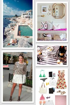 7 Chicago Pinterest Boards To Follow Now!  #Refinery29