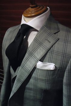 men suits fashion -- Click VISIT link for more info Traje Casual, Suit Up, Suit And Tie, Dapper Gentleman, Gentleman Style, Sharp Dressed Man, Well Dressed Men, Mens Attire, Mens Suits