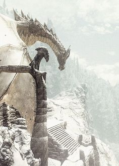 Beautiful Skyrim... Photo Let's be honest, this is photography at this point.