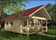 Christmas Gift Ideas Storage Sheds Cabins Garbage Storage