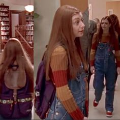 Buffy, Instagram Story, Overalls, Fandoms, The Incredibles, In This Moment, Outfits, Board, Style