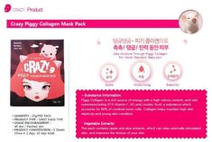7 type Sheet mask made in korea. Sheet Mask, Baby Skin, Mask Making, Middle East, Collagen, Korea, Packing, Lady, How To Make