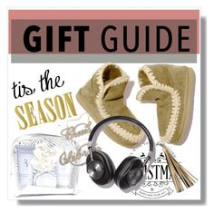 """GUIDE #2"" by adduncan ❤ liked on Polyvore featuring Daisy Fuentes, Holiday Lane and STELLA McCARTNEY"