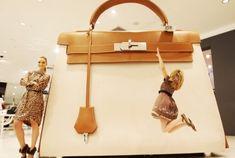 Интересные и необычные факты о сумках