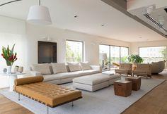 Living Room Sofa Design, Home Room Design, Dream Home Design, Living Room Interior, Home Living Room, Living Room Designs, House Design, House Architecture Styles, Mansion Designs