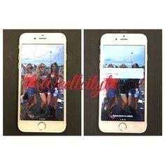 #iphonerepairhouston #findusonfb #yelp #cellcitytx #houston #mobileservice🚗 #iphone6 #iphonerepair #repair #ThursdayThoughts