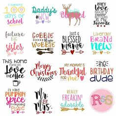 Country Christmas Free SVG Files for Cricut Plotter Silhouette Cameo, Silhouette Machine, Silhouette Cameo Projects, Silhouette Design, Silhouette Fonts, Cricut Air, Cricut Vinyl, Cricut Monogram, Cricut Fonts