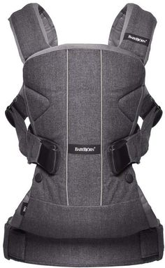 6482ea272b5 28 Best BabyBjorn - Baby Carriers images