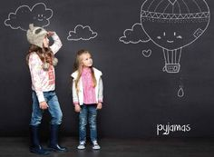 16 Best INTIME by ENERGIERS FW15 16 images in 2015 | Kids