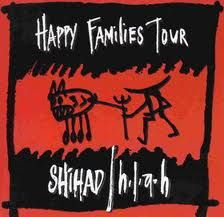 families tour - Google Search
