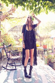 VIVA LA VIDA | Valeria Efanova | Zoey Grossman For Love and Lemons Summer 2012 Collection |