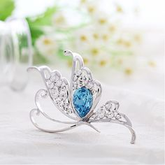 brooches and pins wholesale brooch pins wholesale diamante brooches wholesale rhinestone brooches and pins wholesale flower brooches wholesale wholesale rhinestone brooch wholesale wedding brooches