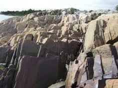 rocks of newfoundland - Google Search Newfoundland, Mount Rushmore, Rocks, Mountains, Google Search, Nature, Travel, Naturaleza, Viajes