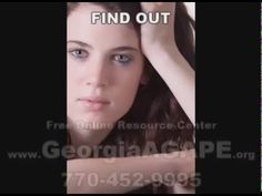 Pregnant Teen Lawrenceville GA, Adoption, Georgia AGAPE, 770-452-9995, P... https://youtu.be/n7YTpqQmSH4