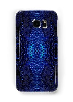 'Abstract Raindrops Pattern' Case/Skin for Samsung Galaxy by HavenDesign Android Phone Cases, Iphone 4s, Iphone Wallet, Samsung Galaxy Cases, Galaxy S3, Rain Drops, All Design, Models, Abstract