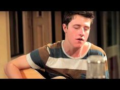 """Shane Harper joined us at Deep Well to record his version of Phil Phillips """"Home. Duchess Kate, Duchess Of Cambridge, Celebrity Crush, Celebrity News, Max Schneider, Shane Harper, Head And Heart, Cher Lloyd, Duggar Family"""