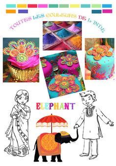 Bollywood, Pajama Party, Paper Dolls, Disney Characters, Fictional Characters, Tour, Disney Princess, Continents, Decoration