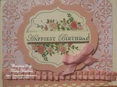 pinterest stampin up cards winter | ... APOTHECARY ART - STAMPIN' UP! AUTUMN WINTER MINI CATALOGUE SNEAK PEAK