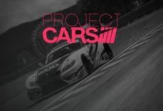 Project CARS znalazło już 2 mln nabywców - jesteście wśród nich?