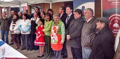 Donde Pitín fue elegida como la mejor picada de La Araucanía. · www.turismonacional.cl ·  ·El típico restaurante Donde Pitín, de Loncoche, se llevó el premio a la mejor picada para comer y turistear este 18 en La Araucanía.