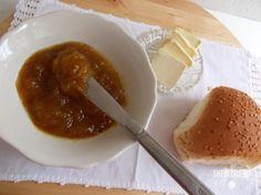 Συνταγή για μαρμελάδα σύκο σε βάζα | SheBlogs.eu Cake Recipes, Pudding, Desserts, Food, Tailgate Desserts, Deserts, Easy Cake Recipes, Custard Pudding, Essen