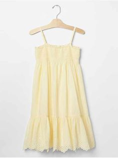 Kids Clothing: Girls Clothing: dresses & skirts | Gap