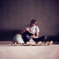 Ah, books and travel. Rather liking the work of photographer, Joel Robison. You can follow him on Facebook here: https://www.facebook.com/JoelRobisonPhotography?fref=nf