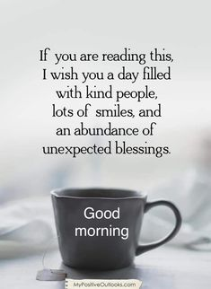 Inspirational Good Morning Messages, Good Morning Text Messages, Good Morning Cards, Good Morning Beautiful Quotes, Funny Good Morning Quotes, Good Day Quotes, Good Morning Texts, Morning Greetings Quotes, Good Morning Picture